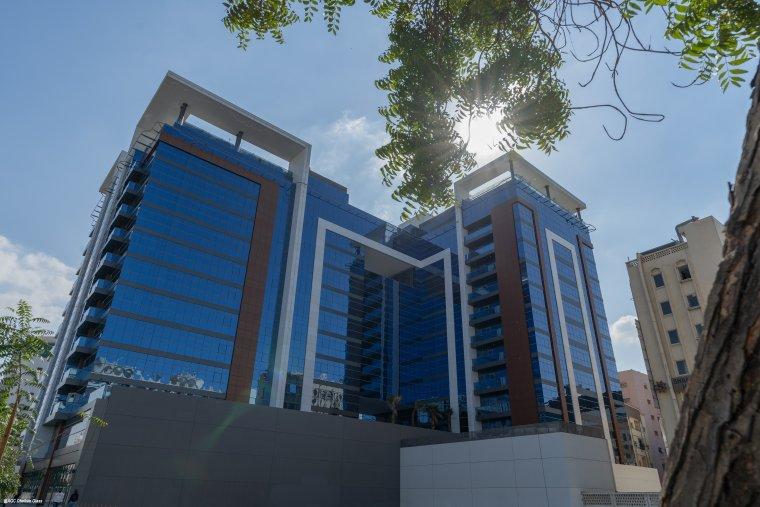 Al Faraa Hotel